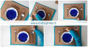 Stanzette Per Bambini Ikea by Montessori Da Ikea Babygreen