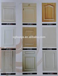 Kitchen Cabinet Door Materials Cabinet Door Kitchen Cabinet Door Panel Cabinet Door Plastic Pvc