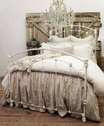 shabby chic bedrooms 20 beautiful shabby chic bedroom decorating ideas for small spaces