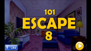 New Room Escape Games - 51 free new room escape games 101 escape 8 android gameplay