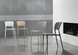 modern dining chairs contemporary dining chair dining room