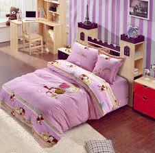 Kids Bedding Set For Boys by Kids Bedding Boys Promotion Shop For Promotional Kids Bedding Boys