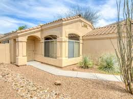 zillow tucson bear canyon real estate bear canyon tucson homes for sale zillow