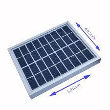 amazon com lewisia 2w solar fountain pump for pool pond bird