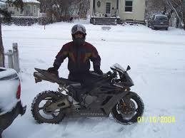 Winter Motorcycle Tires Dirt Snow U0027ized Streetbike
