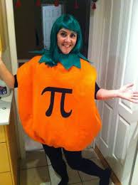 Pumpkin Halloween Costume Last Minute Halloween Makeup Ideas