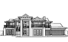 house plan for sale house plans for sale modern house designs and plans