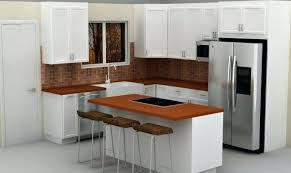 ilot centrale cuisine pas cher ilot central pas cher ikea central cuisine design simple pas pas