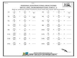 worksheet addition worksheets year math ks free printable