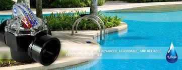 above u0026 in ground swimming pool u0026 spa parts u0026 supplies