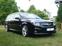 opel vectra caravan 2005 images of opel vectra gts opc sc