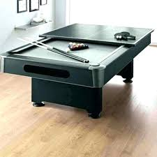 harvard ping pong table sears air hockey table air hockey ping pong table combo ping pong