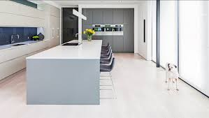 Kitchen Blum Kitchen Fittings Fitted Kitchen Cabinets Fitted Yeolab - Blum kitchen cabinets