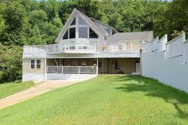 smith lake houses u0026 cabins priced 300 000 400 000