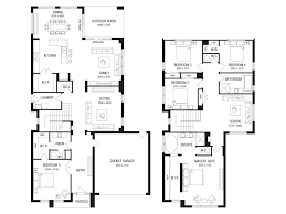 liberty 38 by metricon price floorplans facades display homes