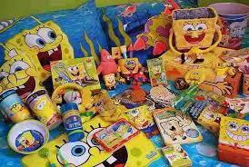 spongebob bedroom spongebob bedroom sponge bob themed room design spongebob bedroom