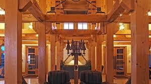 old faithful snow lodge u0026 cabins yellowstone national park