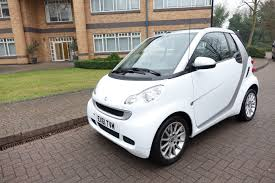 nissan finance uk register 2011 smart fortwo 1 0 auto convertible right hand drive lhd uk
