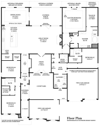 mission floor plans stunning mission floor plans images flooring area rugs home