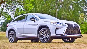 lexus rx 450h high mileage lexus u0027s that are the most economical and have great mileage