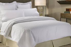 marriott bed u0026 bedding set marriott hotel store