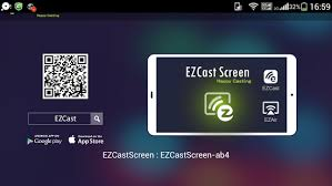 airplay mirroring apk app ezcast screen with airplay apk for lg apk for lg