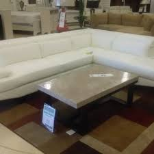Rooms To Go Sofa Reviews by Rooms To Go Clearance Furniture Stores 2730 Queen City Dr