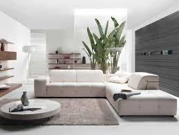 minimalist home family room design 4 home ideas