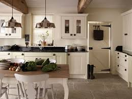 kitchen ideas country style country kitchen ideas awesome rustic kitchen kitchen design