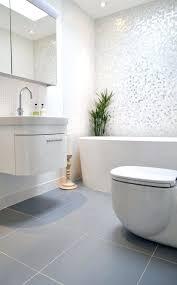 Heated Bathroom Rug Heated Bathroom Floor