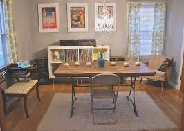 dining room view world market dining room table amazing home
