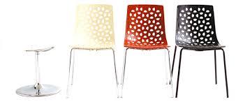 chaises cuisine design chaise cuisine design 100 images déco chaise cuisine haute 26