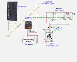 house wiring using inverter u2013 cubefield co