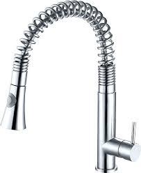 commercial kitchen faucets commercial kitchen sink faucets ningxu