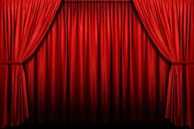 venetian velvet window curtain panel ivory x andrea outloud