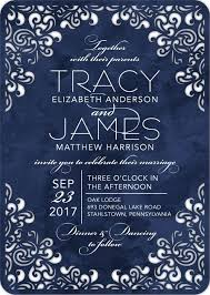 Invitation Designs Best 25 Grape Wedding Invitations Ideas On Pinterest Navy
