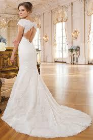 pretty dream wedding dresses 52 about western wedding dresses
