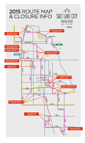 Salt Lake Zip Code Map by 100 Usu Campus Map Maps Of Ancient Rome By History Link 101
