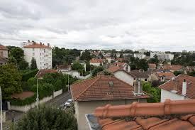 Mairie De Villeurbanne Etat Civil by Montchat Wikiwand