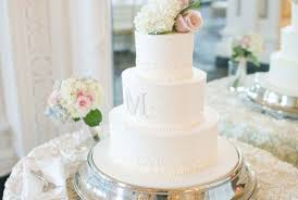 Wedding Toppers Table Wedding Cake Table Toppers Beautiful Round Table Topper