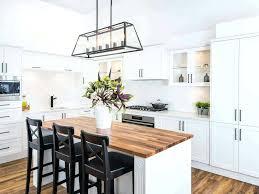 galley kitchen designs with island decoration galley kitchen design designs to inspire a makeover