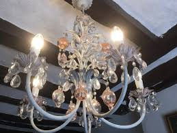 Chandelier Covers Sleeves Lowes Chandelier Candle Covers U2013 Best Chandelier 2017