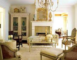 stunning french decorating magazine pictures home ideas design