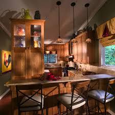 interior designers in atlanta ga home design ideas