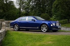 red velvet bentley stunning 2014 bentley mulsanne 34 as well as cars and vehicles