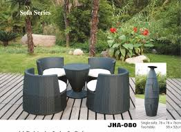 space saving patio furniture space saver furniture saver garden table