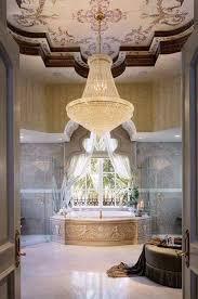 Grand Bathroom Designs Grand Bathroom Designs Catchy Half Ideas - Grand bathroom designs