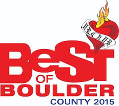 vote best of boulder west end salon west end salon