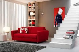 divani e divani catania divani e poltrone a catania per arredare il soggiorno