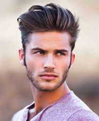 Natural Mens Hairstyles by 10 Cool Haircuts For Men 2016 Hairstyleceleb Com